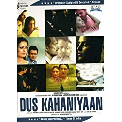 Dus Kahaniyaan