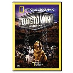 Dogtown: New Beginnings