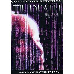 Till Death 2