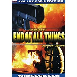 End of All Things 2