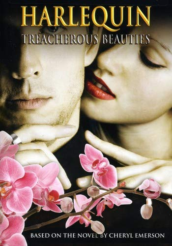 Harlequin: Treacherous Beauties