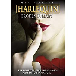 Harlequin: Broken Lullaby