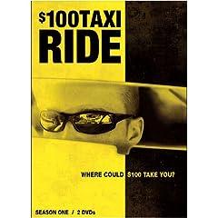 $100 Taxi Ride: Season One