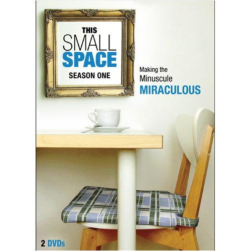 This Small Space: Season One