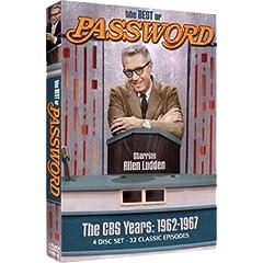 Best of Password