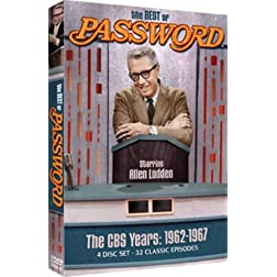 Best of Password