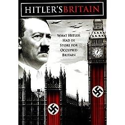 Hitler's Britain
