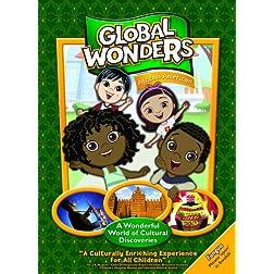 Global Wonders: African-American