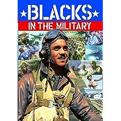 Blacks In The Military