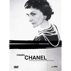 Chanel, Chanel