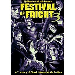 Festival of Fright 3