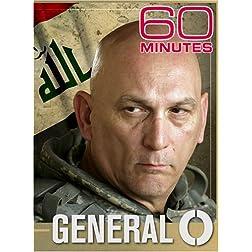 60 Minutes - General O (September 28, 2008)