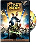 Clone Wars