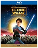 Get Star Wars: The Clone Wars On Video