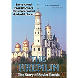 The Kremlin