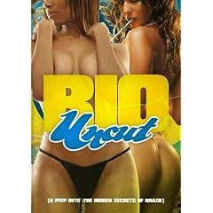 Rio Uncut