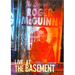 Live at the Basement
