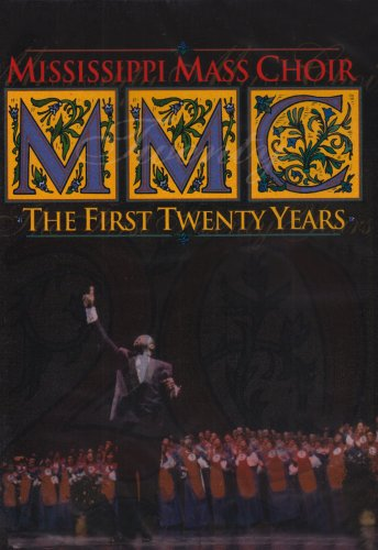 The First Twenty Years
