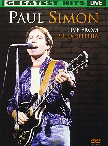 Live From Philadelphia GHL