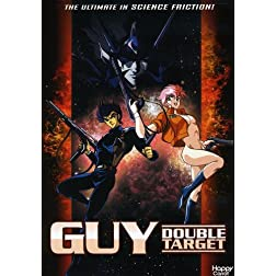 Guy: Double Target