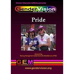 GenderVision: Pride