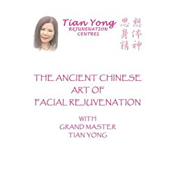 The Ancient Chinese Art of Facial Rejuvenation