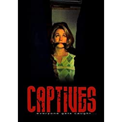 Captives