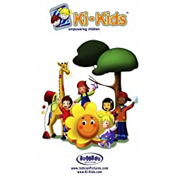Ki-Kids: Collection