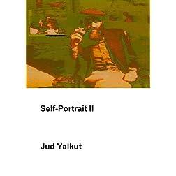 Self-Portrait II (Institutional Use)