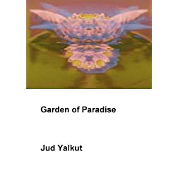 Garden of Paradise (Institutional Use)