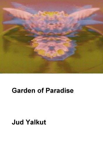 Garden of Paradise (Institutional Use)