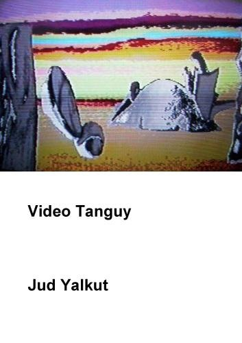Video Tanguy (Institutional Use)