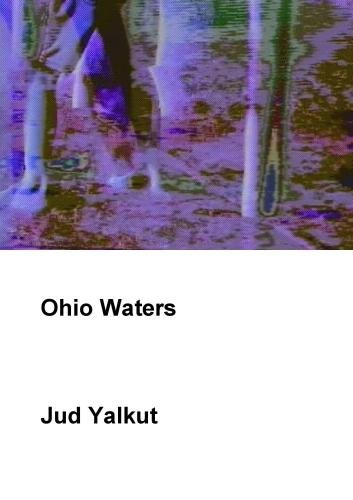 Ohio Waters (Institutional Use)
