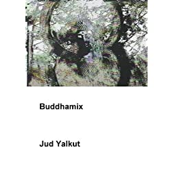 Buddhamix (Institutional Use)