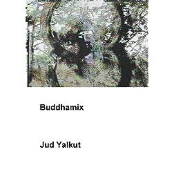 Buddhamix (Institutional Use)