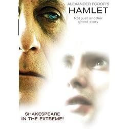 Fodor's Hamlet