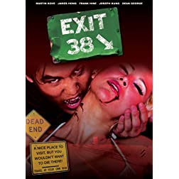 Exit 38