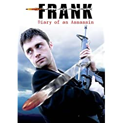 Frank: Diary of an Assassin