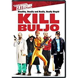 Kill Buljo