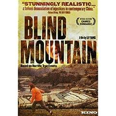 Blind Mountain