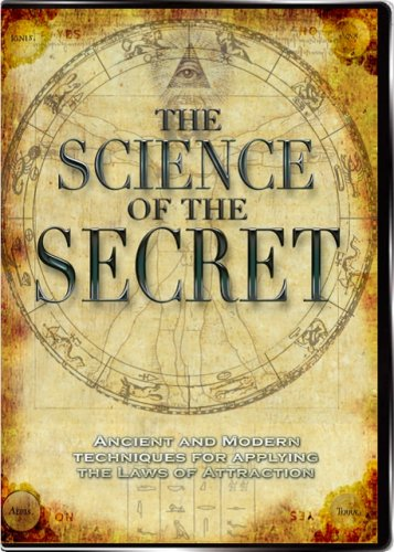 The Science of the Secret: Prologue to The Great Work