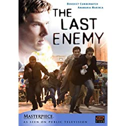 The Last Enemy