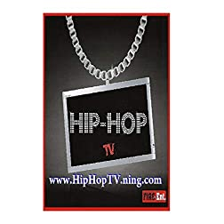 HIP-HOP TV 1&2
