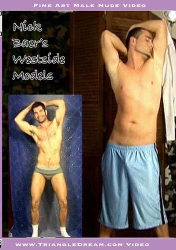 Nick Baer's Westside Models