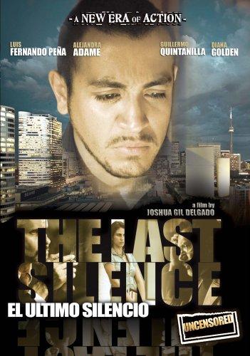 El Ultimo Silencio / The Last Silence