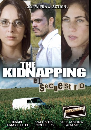 El Secuestro / The Kidnapping
