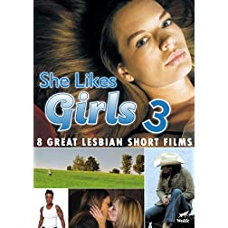 She Likes Girls 3