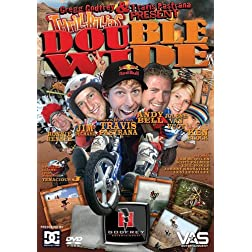 Thrillbillies Doublewide
