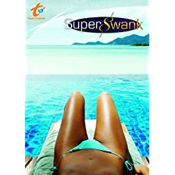 Super Swank: Season 1