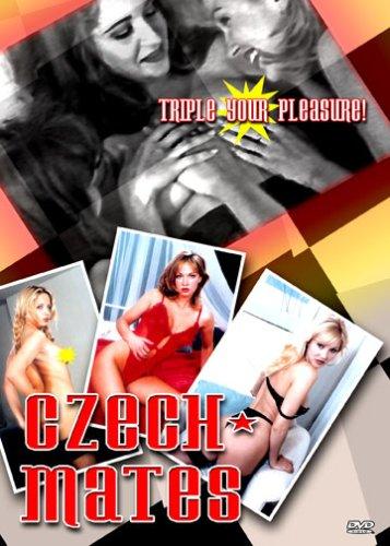 Czech-Mates: Triple Your Pleasure